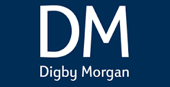 digbymorgan