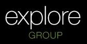 Explore Group