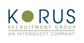Korus Recruitment Group