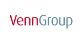 venngroup